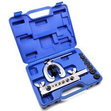 Tuyau de frein de torchage conduite hydraulique Torchage Outil / Kit réparation