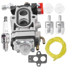 Carburetor Kit For Redmax Back Pack EBZ8500/EBZ8000 Leaf Blower Tool Accessories