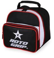 Roto Grip Caddy 1 Ball Add on Bowling Bag