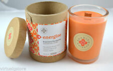 Root Soy Wax Jars/Container Candles & Tea Lights