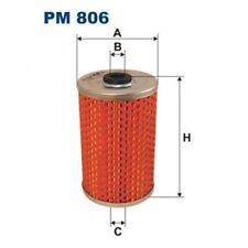 FILTRON Fuel filter PM806