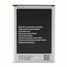 UK fast post Internal Replacement Battery for Samsung Galaxy Note 2 N7100 3100mA