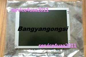 HLD1045AE1 NEW 10.4 inch LCD Screen Panel with 2 month warranty