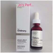 The Ordinary AHA 30% + BHA 2% Peeling Solution 30ml AUS SELLER FLAT RATE POST