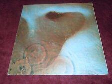 """Pink Floyd Meddle 1971 UK Harvest SHVL 795 A6/ B5 """"Echoes"""" Fascinating Record EX"""