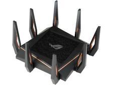 ASUS GT-AX11000 Wireless Router IPv4, IPv6