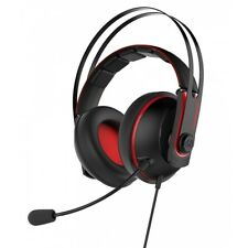 ASUS 3.5mm Jack Wired Computer Headsets