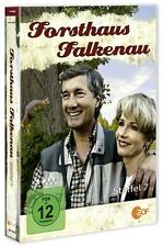 Forsthaus Falkenau - Staffel 7 (2011)