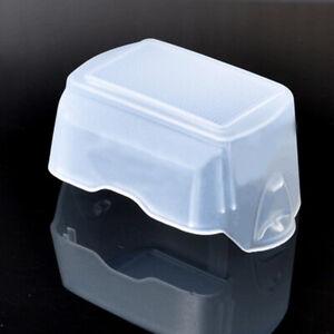 Flash Softbox   Diffuser   Box For Nikon SB-700/SB700 Speedlite