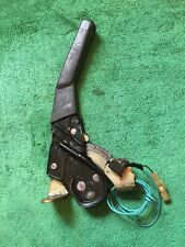 1987 Toyota Celica GTS Hand Brake Assembly