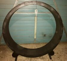 Cat Exercise Wheel - perfect for an indoor cat - Black Friday Bargain!