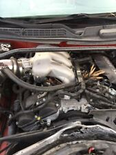 Hyundai Genesis Coupe Bk1 3.8 Engine Low Miles Clean with Warranty