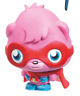 New Moshi Monsters Poseable Super Figure 78324 Choose your favorite!!! BNIP