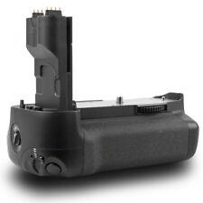 Aputure Batteriegriff / Batteriehandgriff / Batterie Grip für Canon EOS 7D