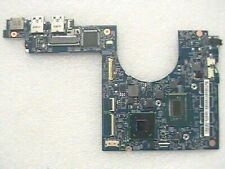 Acer Aspire S3-391 mainboard with Intel i5-3317U CPU NB.M1011.003