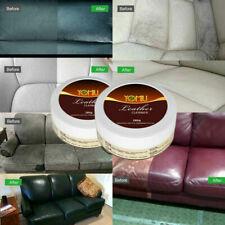 260g Multi-Purpose Magic Cleaner Leather Refurbishing Cleaning Cream Repair Tool