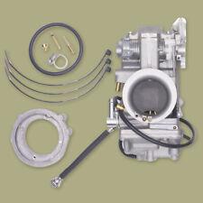 Carburetor fits Mikuni HSR TM42-6 42mm HSR42mm Harley Evo Twin Cam Carburateur