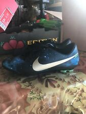 Nike Jr Mercurial Vapor CR7 Galaxy size 3Y