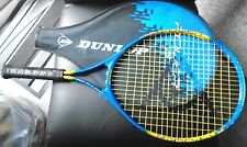 Dunlop Power shot Junior 25 con Coperchio Originale