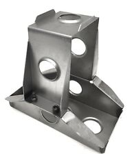 Odyssey Battery PC680 Upright Mount Steel Dimple Die Relocation Box Many Uses