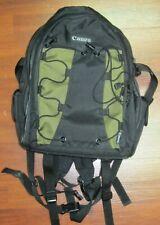 CANON Deluxe Photo Backpack 200EG For Canon EOS DSLR Camera