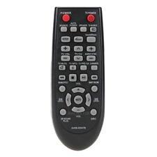Replacement for Samsung HW-F450 HWF450 Soundbar Remote Control hv2n