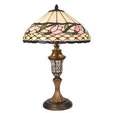 Ayr Tiffany Lamp