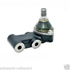 LAND ROVER DEFENDER - REAR A-FRAME BALL JOINT & BRACKET - DA1129