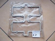 * 11173-44111 Guarnizione coperchio testa originale Suzuki per GS450
