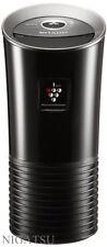 New Sharp Ig-Hc15-B Plasmacluster25000 Ion Generator for car cup holder type