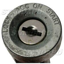 Intermotor Luz reversa de interruptor de seguridad respaldar Original Oe Calidad Reemplazo