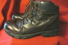 Men's Wolverine Falcon Peak Opanka Boots size 10.5 Med.