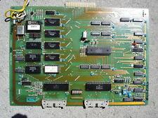 HURCO MPU BOARD 415-0141-001L ( ALL BOARDS AVAILABLE)