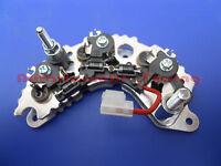 Piastra a diodi per alternatore ELMOT FIAT 500 126