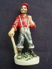 Sebastian Miniatures, Paul Bunyan #6204