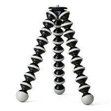 Joby GorillaPod SLR-Zoom Tripod for SLR Cameras