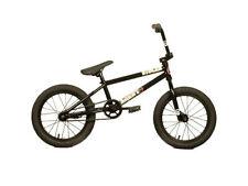 Coaster Bicycles