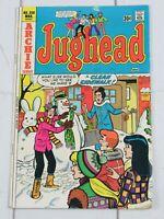 Jughead #250 Archie Comics 1976 - C5772