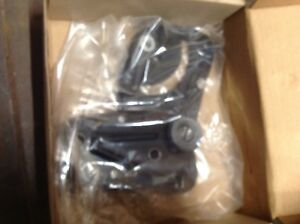 2005 - 2009 Chevrolet Equinox power seat recliner hinge 89041810