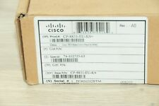 *Brand New* Cisco CP-8831-EU-K9 Unified IP VOIP Conference Phone Control Unit