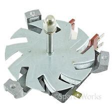 Genuine LAMONA Fan Oven Cooker Motor LAM3301 LAM3400 LAM3600 LAM4600 LAM4601