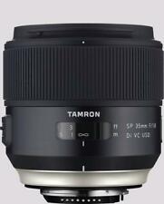 Tamron SP 35mm F/1.8 Di VC USD Sony Alpha