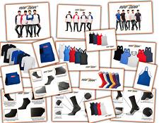 Raftaar Wholesale Job Lot Mixed Womens/ Mens Clothing  BRAND NEW x 50 Items