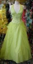 Tony Bowls Le Gala  Formal Prom Dress, Size 10,