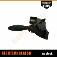 Turn Signal Windshield Wiper Lever Switch for 1999-04 Ford F-150 4.2L 4.6L 5.4L