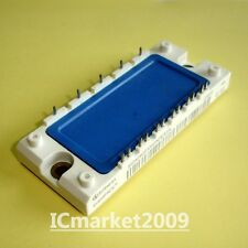 1 PCS BSM25GD120DN2E3224 IGBT Power Module
