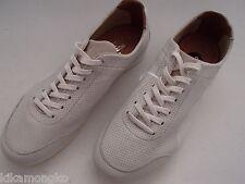 Puma by Hussein Chalayan Urban Allvar Lo Beige White Sneaker, 354419 03, Sz 9 M
