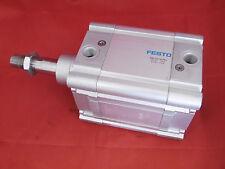 Festo Normzylinder DNC-125-25-PPV 163511