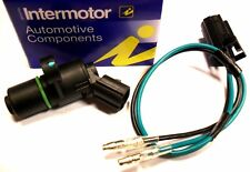 Land Rover Defender / Discovery TD5 Crank Sensor and wiring kit - TD5CSK