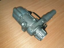 MERCEDES-BENZ W201 190E 1.8 2.0 2.5 2.6 STEERING LOCK IGNITION